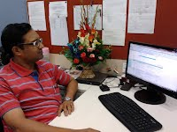 DS in Office 2011